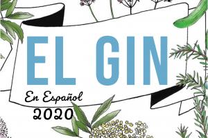 1-Portada-Gin