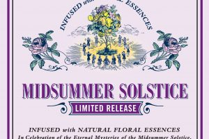 Hendricks Midsummer Solstice_700ml_Serve 2_5010327705811_Germany
