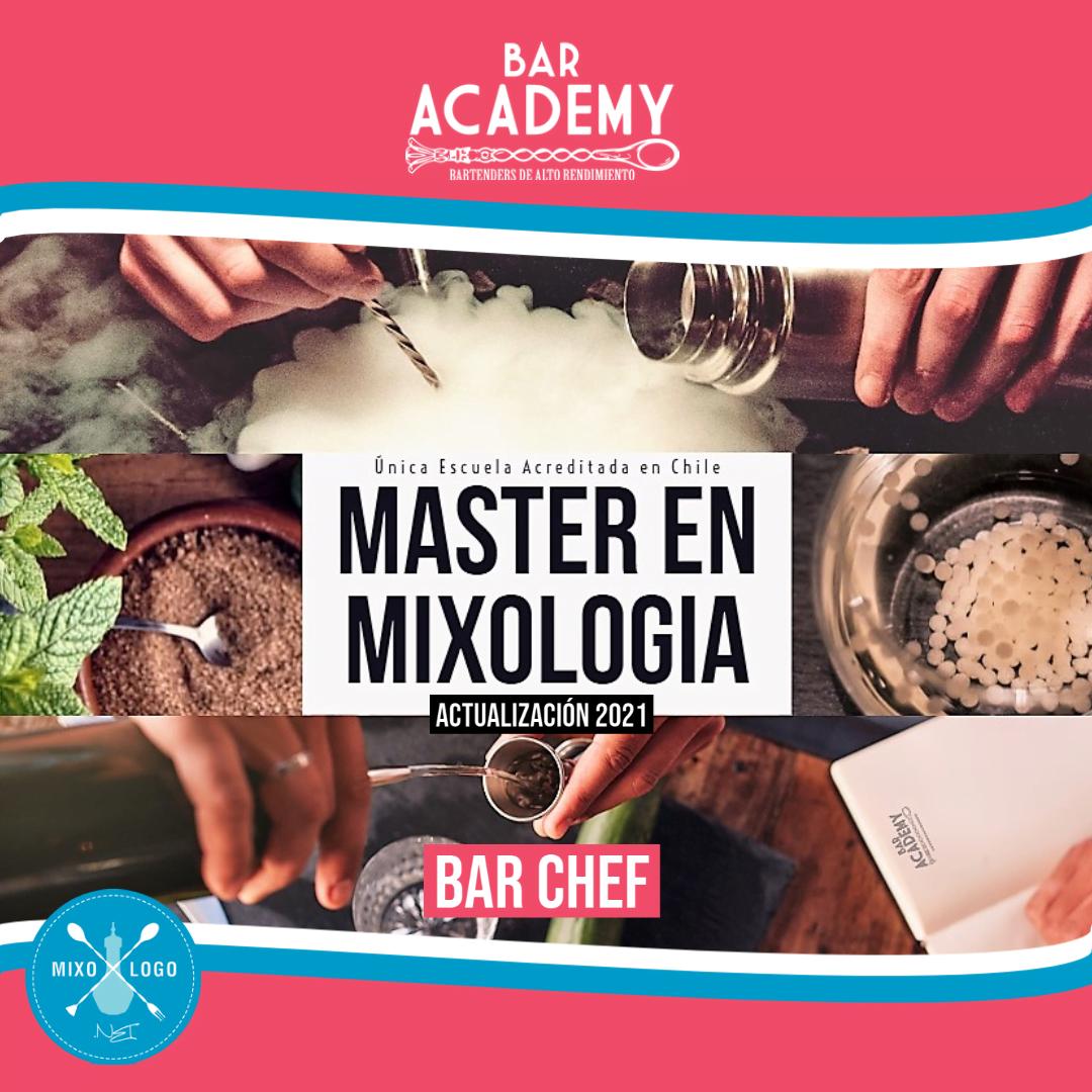 MASTER Mixo Copy (1)