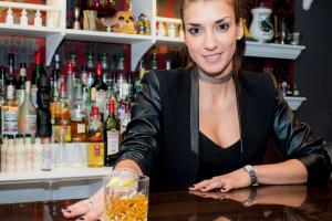 nadin Bar Manager 1